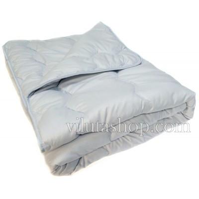 Одеяло шерстяное стеганное Comfort