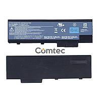 Аккумулятор для ноутбука Acer 3UR18650Y-2-QC236 Travelmate 5600 11.1V черный 5200 mAh