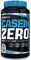 Протеин Casein ZERO  908 грамм.