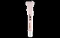 Органический крем для век с эфирным маслом розы Aromatica Rose Absolute Eye Cream 20 г (8809151138264)