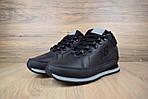 Мужские зимние кроссовки New Balance 754 (черные), фото 2