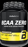Аминокислоты BioTech BCAA Zero 700 грамм
