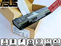 Батарея аккумулятор для ноутбука Asus A32-N55