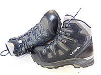 Ботинки мужские Lowa Khumbu Gore-Tex GTX Р39 (Оригинал)