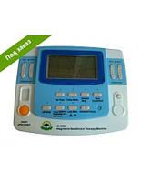 Багатофункціональний цифровий апарат фізіотерапії, масажу і краси «JER-Doctor101»