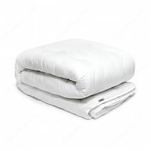 Одеяло силиконовое стеганное Relax Standart
