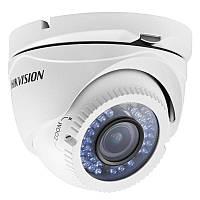 Видеокамера Hikvision DS-2CE56D5T-IR3Z (2.8 - 12 мм)