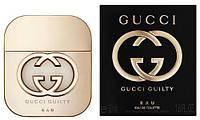 Туалетная вода Gucci Guilty edt 50ml (лиц.)