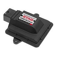 Блок управления STAG-200 Go-Fast