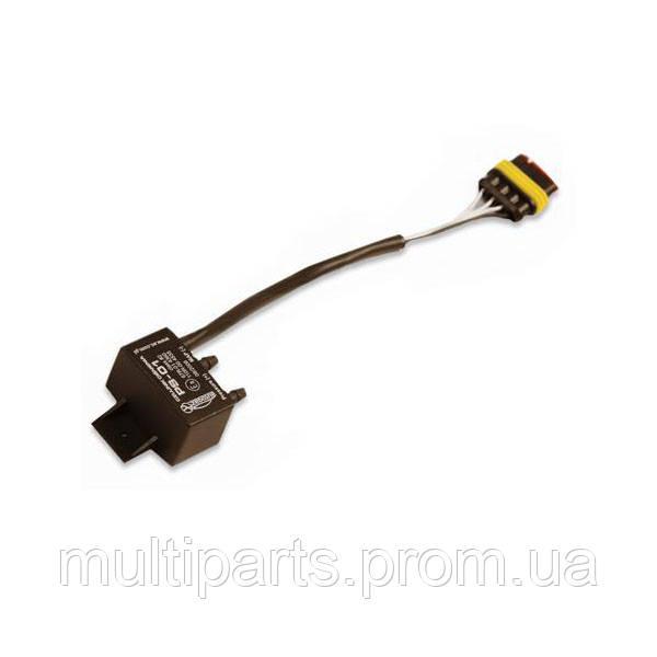 Датчик давления и вакуума STAG PS-01/2