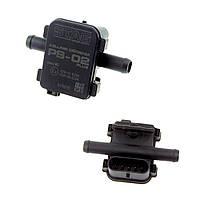 Датчик давления и вакуума STAG PS-02 PLUS (аналог)