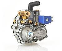 Редуктор Tomasetto AT04 (метан) до 140 л.с.
