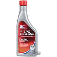 Жидкость для защиты клапанов Flashlube 1,00 л