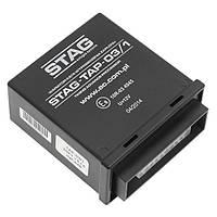 Вариатор опережения зажигания STAG-TAP-03/1