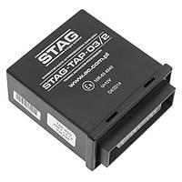 Вариатор опережения зажигания STAG-TAP-03/2