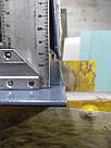 Напольный люк под линолеум 1000*1000 мм Вest Lift  / люк в погреб/ люк в подвал, фото 6