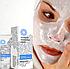 Miracle Glow — маска от пигментации, фото 2