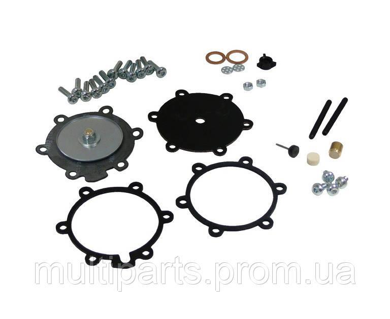 Ремкомплект редуктора Tomasetto АТ12 метан