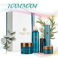 Подарочный набор Ritual of Hammam. Церемония очищения (L). Производство Нидерланды