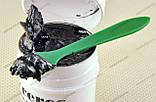 Токопроводящий клей CERES 12г графитовый электропроводящая токопроводящая краска, фото 6