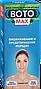 Ботомакс - крем для лица, фото 3
