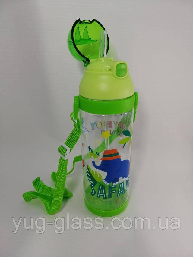 Пляшка для дітей