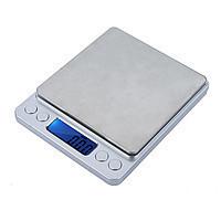 Весы ювелирные MH 267 (500/0,1)