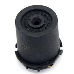 Термостат с контактной группой для чайника SLD-101B (250V, 10A), Разъем нижний