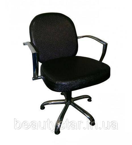 Парикмахерское Кресло клиента VM853