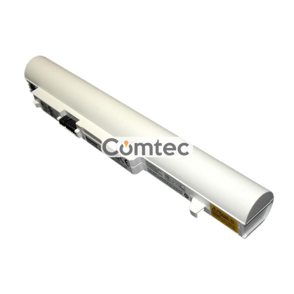 Аккумулятор для ноутбука Lenovo-IBM 55Y9383 S10-2 11.1V белый 2600 mAh
