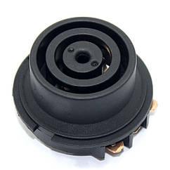 Термовыключатель для чайника нижний SLD-121 (250V, 10A) - Разъем нижний для чайника
