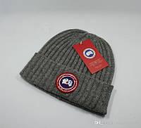 Шапка CANADA для взрослых и подростков хлопок шапки канада гус унисекс, фото 1