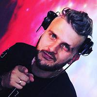 Замовити діджея в Луцьку. DJ на свято Луцьк.