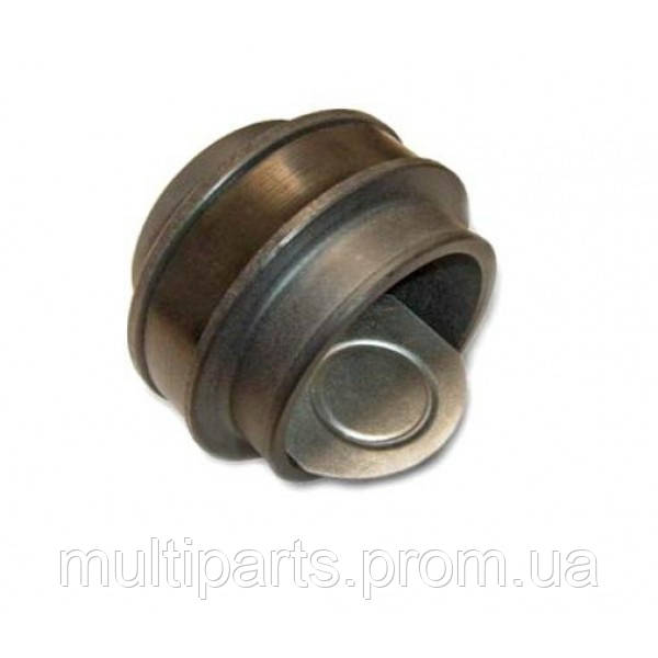 Антихлопковый клапан в гофру DM70 Rybacki