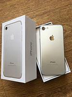 Айфон 7  32GB iPhone 7 Plus Акция!!!