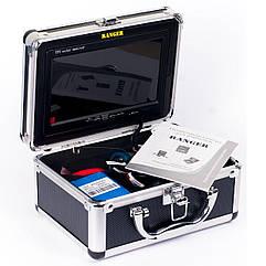 Видеокамера подводная Ranger 15m Lux Case