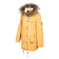 Парка жіноча Alpine Crown Salma ACPJ-170213-001