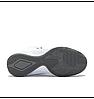 Кроссовки баскетбольные Bona мужские сетло-серые (130BВ), фото 4
