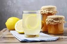 Укрепляем иммунитет. Обзор лучших натуральных продуктов для здоровья!