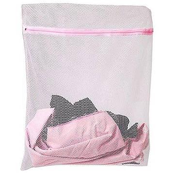 Мішок для прання білизни Multi Dom (SV)