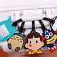 Бирка для багажа Totoro, фото 3
