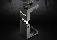 Крепление-держатель для телефона с горячим башмаком Ulanzi ST-02S