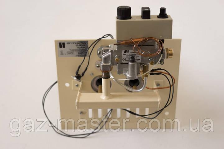 Газогорелочное устройство Вест Газ Контроль ПГ-16MP