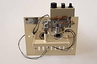 Газогорелочное устройство Вест Газ Контроль ПГ-16MP, фото 1