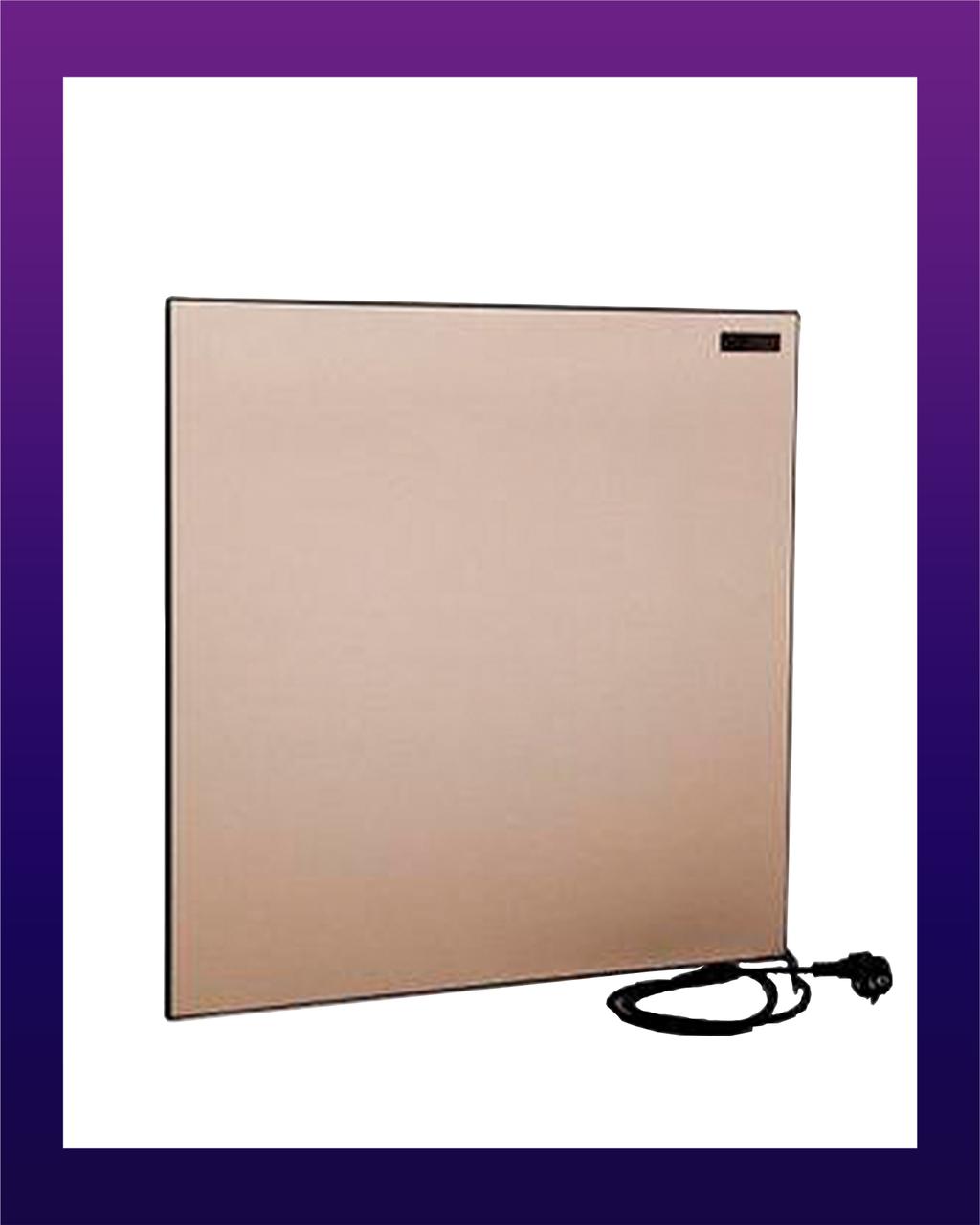Інфрачервоний обігрівач Heatman Ceramic 800 Вт-20м2