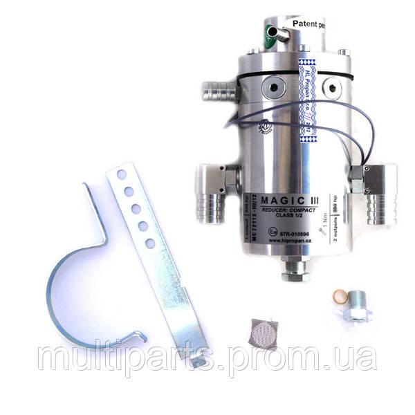 Редуктор HLPropan Magic-3 Power до 410 л.с.