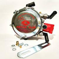 Редуктор ASTAR GAS до 120 л.с. электронный