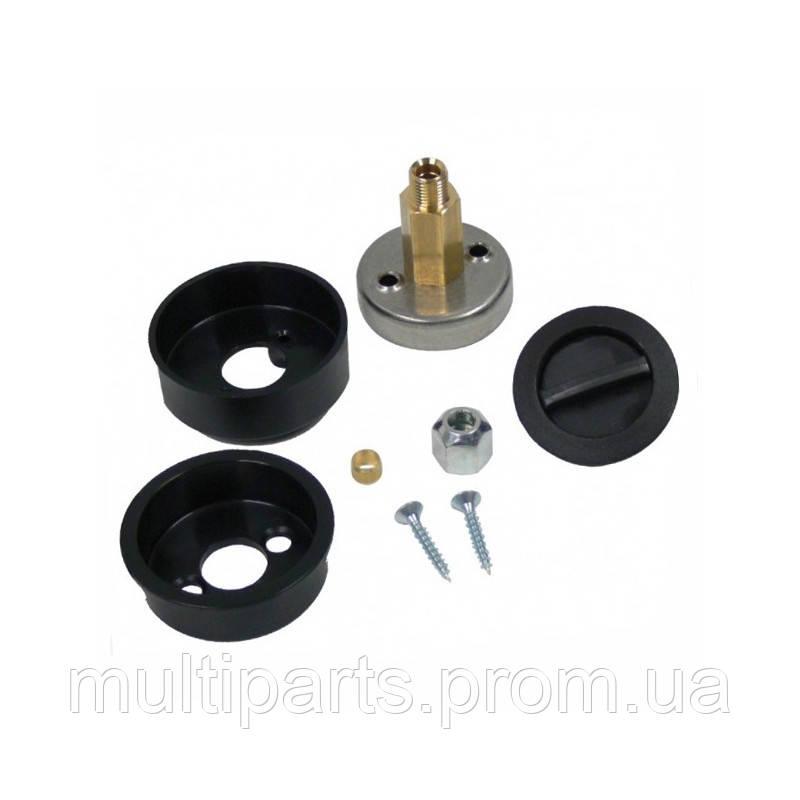 Врезное заправочное устройство Tomasetto (ВЗУ в бампер)