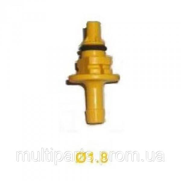 Жиклёр (штуцер) калибровочный к форсункам AEB 1.8 мм жёлтый
