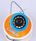 Видеокамера подводная Ranger Record Lux, фото 3